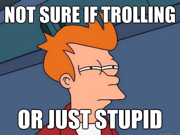 meme Reddit   the worlds most trolled social network