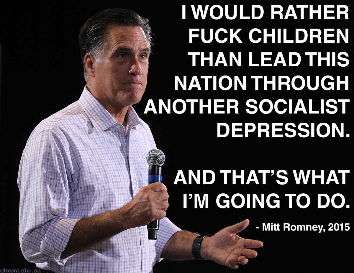 SIT WITH MITT