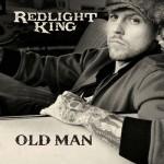 Redneck King