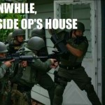 ops house