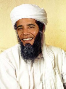osbama 223x300 The President is a terrorist