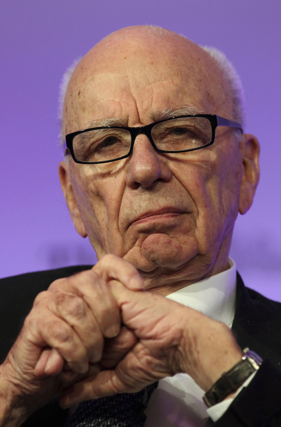 Rupert Murdoch's Newscorp purchased Sandyhook phone conversations for 7 million US dollars.