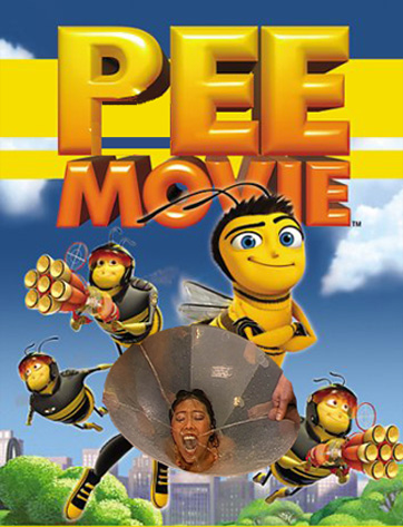 pee-movie