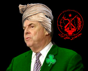 peterkingterrorist Peter King To Rescue Fear Gripped Midwest From Shariah Law