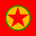 pkk 150x150 CHRONICLE SUPPRESSED BY INDIGNANT US GOVERNMENT
