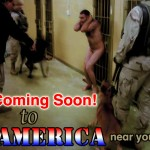 WATCH YOUR FELLOW AMERICANS SUCCUMB TO GOVERNMENT PRESSURE 9 PM AFTER COPS