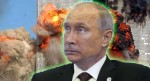 Vladimir Putin unleashed final proof of 9/11 inside job