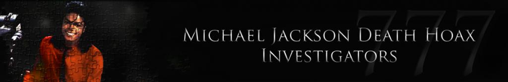 puzzleit 1024x166 Michael Jackson lives on, struggling against the Illuminati