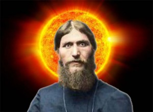 rasputin 300x220 Rasputin predicted Nuclear Doomsday for August 23, 2013