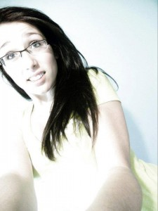 rehtaeh 225x300 Rehtaeh Parsons glorious suicide outshines Amanda Todd