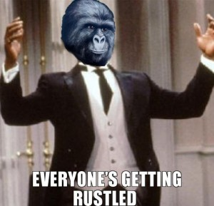 rustle dem jimmies 300x289 Business as usual following #rustleleague disorder