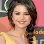 Selena Gomez died in a fatal car accident