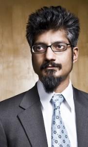 shahidbuttar 181x300 News of Massive NSA Surveillance Sparks Outrage