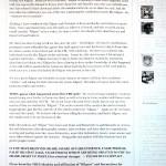 shrewbasko2 150x150 Internet Attorney Sue Basko Deletes Internet Chronicle Accusations