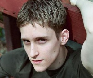 Snowden is having troubled getting marijuana in Russia