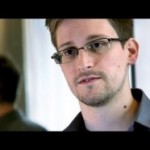 snowden1 150x150 Syrian Electronic Army Intel Leaked by Snowden