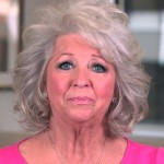 After a recent apology for racism, Paula Deen lost her Food Network contract and has now committed suicide.