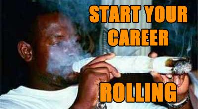 start-your-career-rolling.jpg