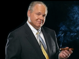 stoned 300x224 Rush Limbaugh Endorses Marijuana