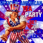 tea-party-patriot
