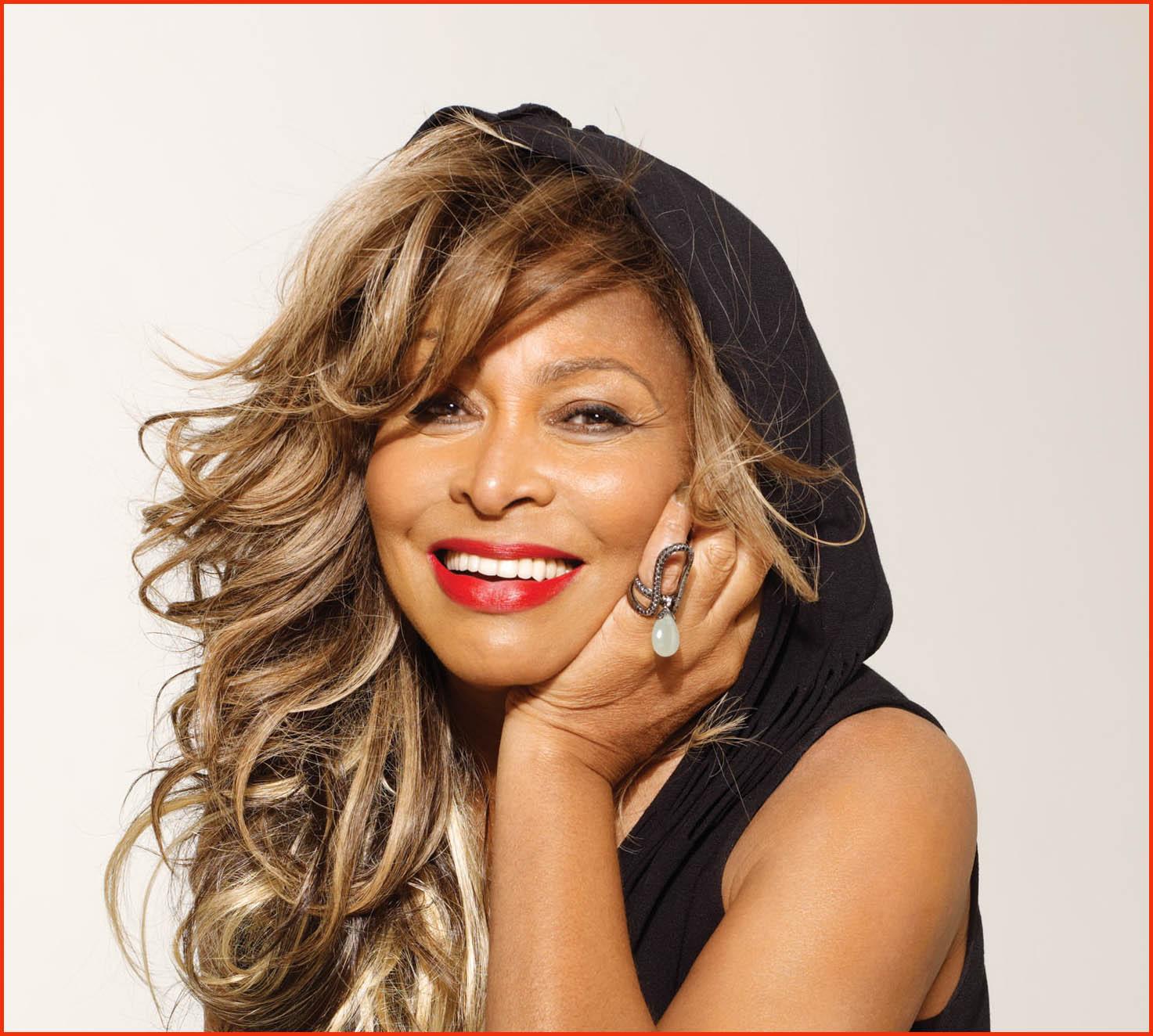 Whitney Houston Hairstyles Investigators Suggest Whitney Houston Murdered Chroniclesu