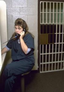 inmate telephone service employers - 332×477