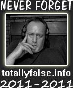 totallyfalse.info