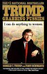 trump-grabbing-pussies