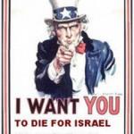 uncle-sam-die-for-israel-white-men-preferred-for-combat1