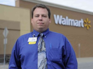 wal mart manager 300x225 The Two Minutes Hate: Wal Mart Edition