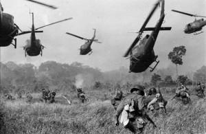 World War 4: Modern Warfare hits shelves tomorrow